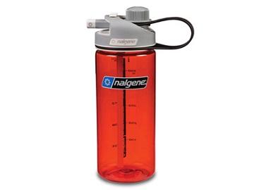 Nalgene flaskor online