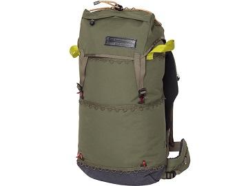 Klättermusen ryggsäckar online