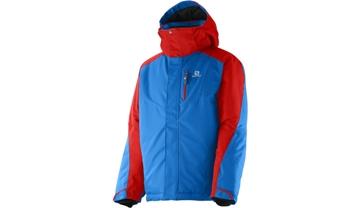 Salomon kläder - Högsta kvalitet till lågt pris!  33994b993dd84