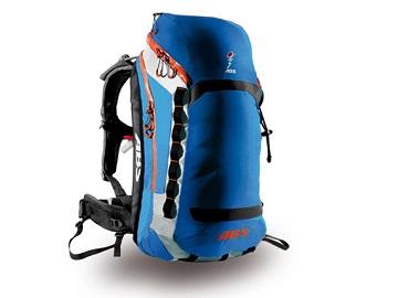 ABS ryggsäck online