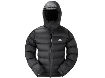 Mountain Equipment kläder online
