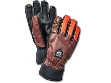 Hestra handskar online