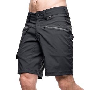 Houdini shorts