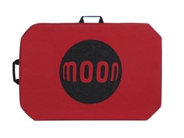 Moon Climbing online