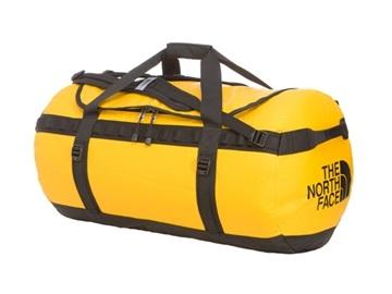 Duffel bag online