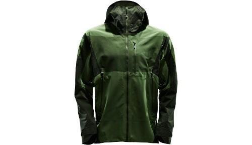 The North Face kläder