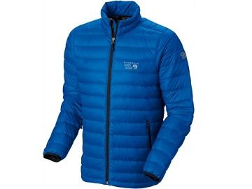 Mountain Hardwear kläder online