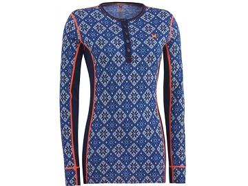 Kari Traa kläder online