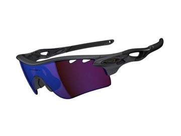 Solglasögon online