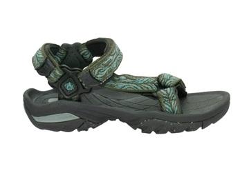 Teva sandaler online