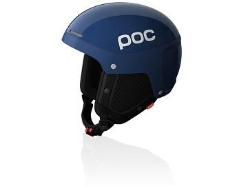 POC skydd online