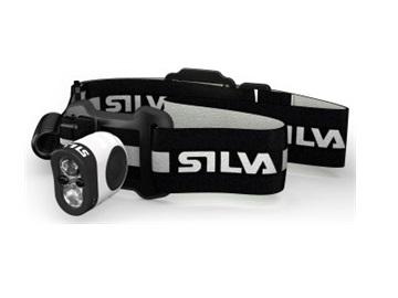 Silva online