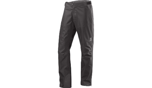 Haglöfs byxor   shorts - addnature.com 5cb4303794bd6