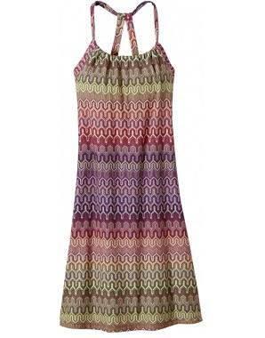 Prana klänningar online