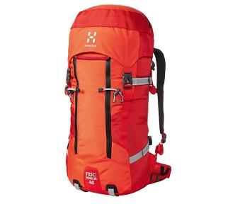 Haglöfs ryggsäckar online