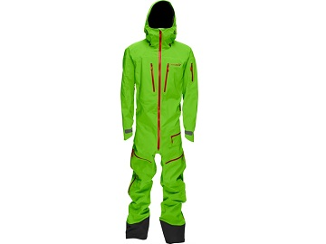Skidkläder online