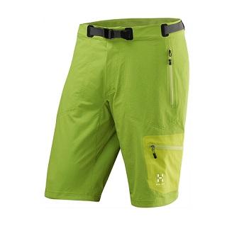 Haglöfs shorts