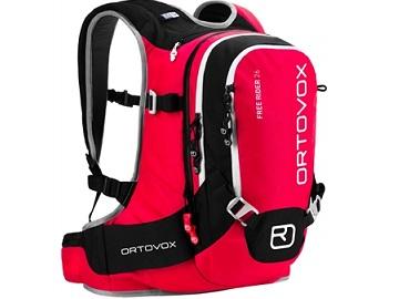 Ortovox ryggsäck online