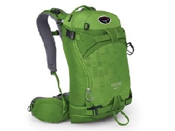 Osprey ryggsäckar online