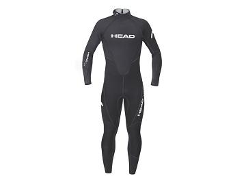 HEAD Swimming online