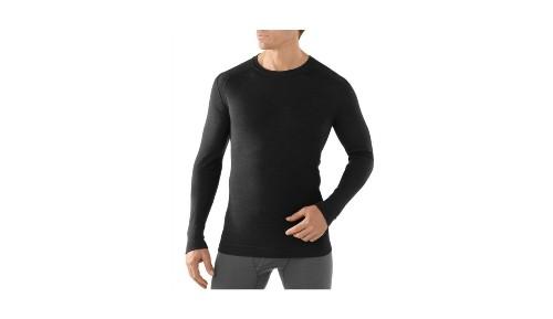 6a8829b08b05 Smartwool kläder & underställ | addnature.com