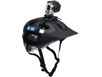Actionkamera online