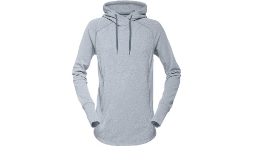 Norröna kläder
