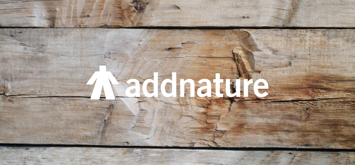 The Story of Addnature