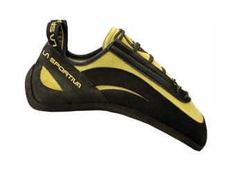 La Sportiva klätterskor online