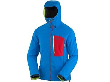 Millet kläder online