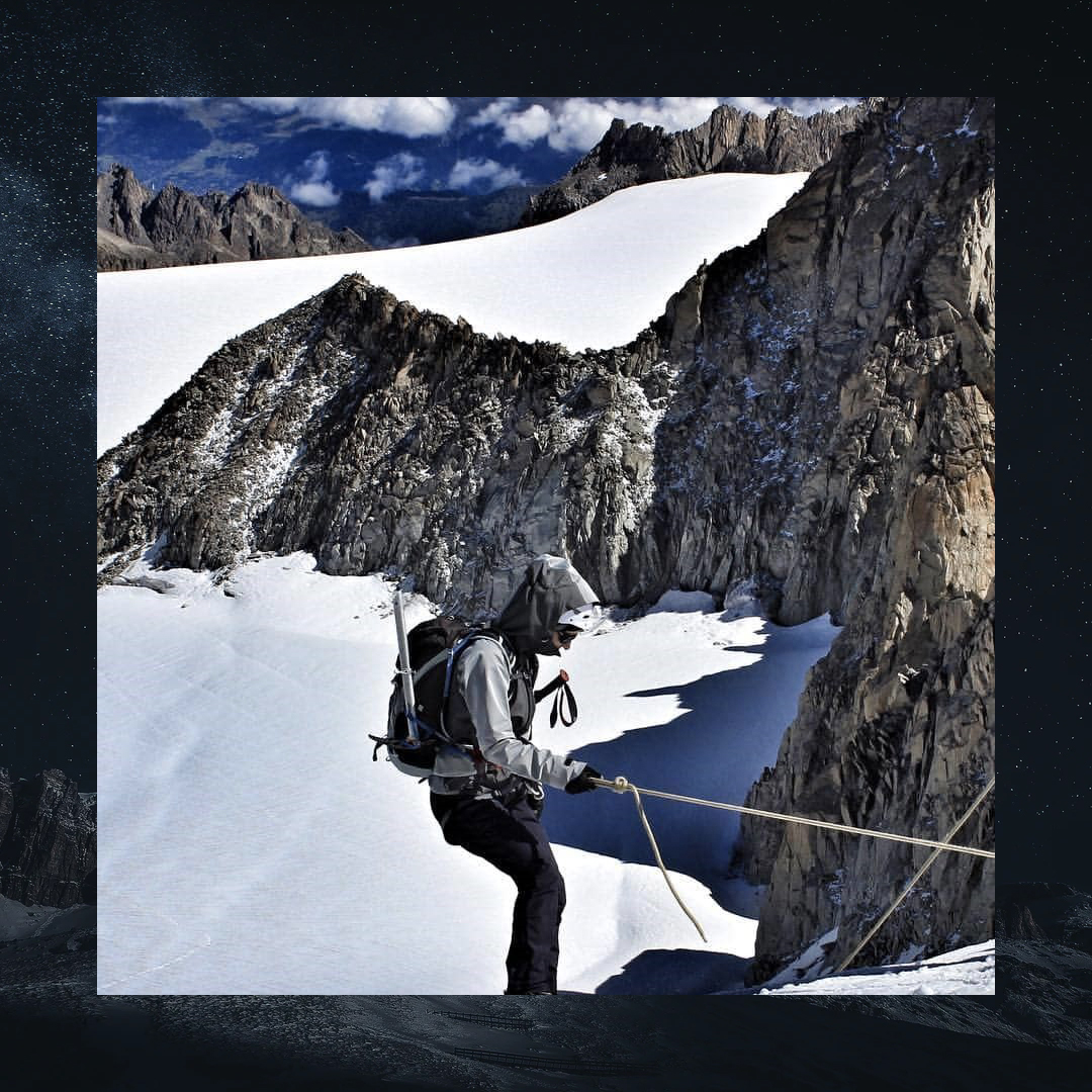 Lotta i Alperna