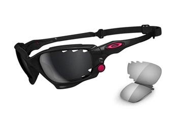 Oakley solglasögon